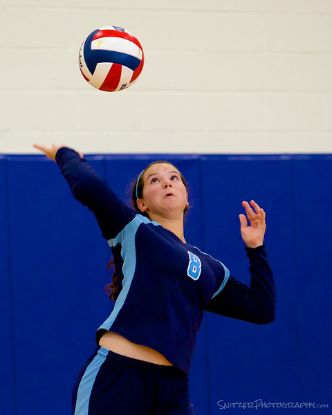 Willows academy  HS Volleyball 9-2014 8