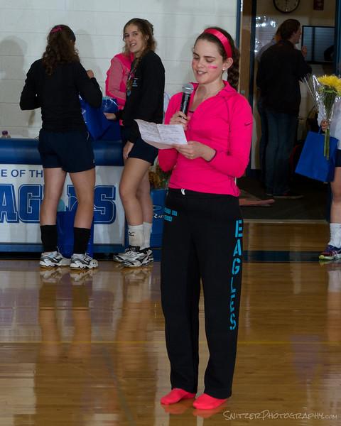willows academy high school volleyball 10-14 75.jpg