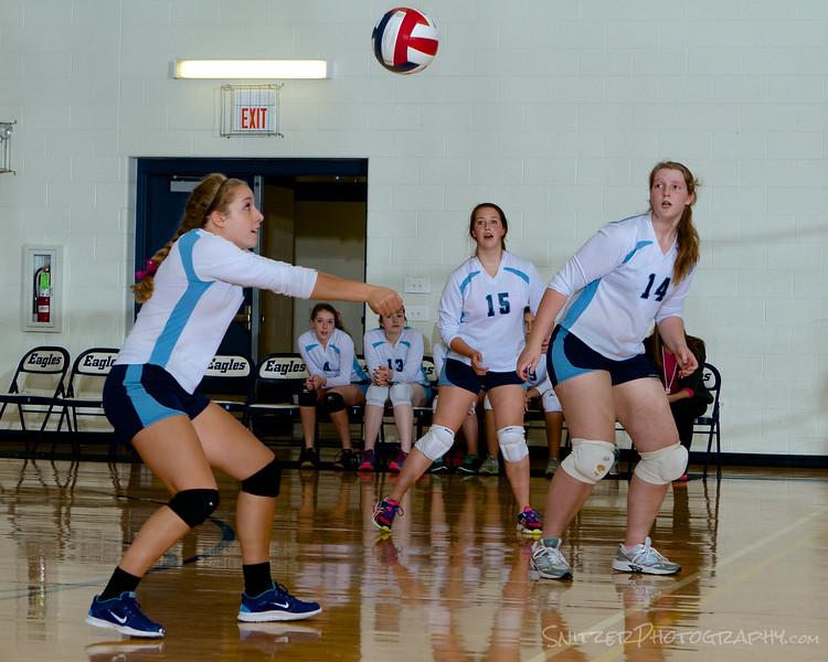 willows academy high school volleyball 10-14 55.jpg