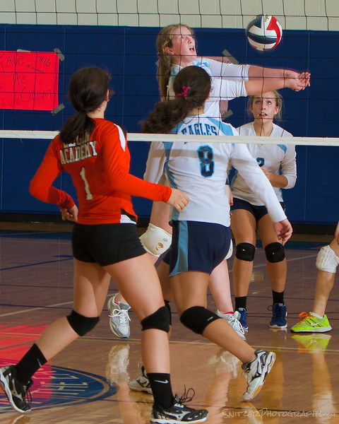 willows academy high school volleyball 10-14 71.jpg