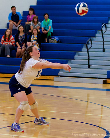 Willows academy  HS Volleyball 9-2014 35