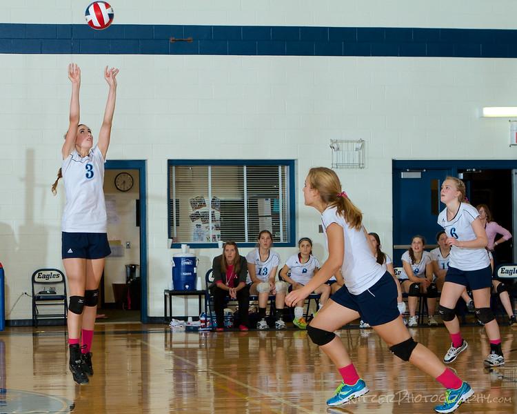 willows academy high school volleyball 10-14 44.jpg