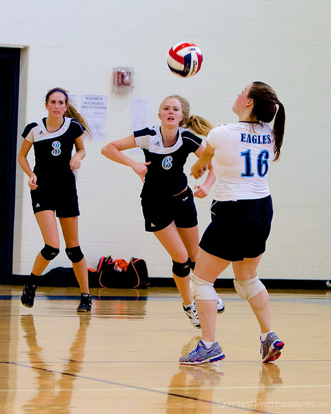 Willows academy  HS Volleyball 9-2014 29