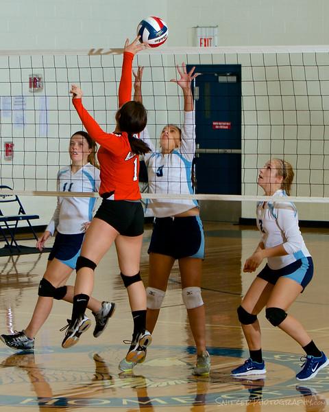 willows academy high school volleyball 10-14 59.jpg