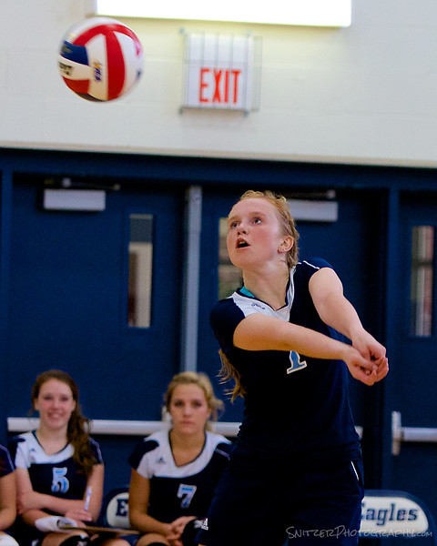 Willows academy  HS Volleyball 9-2014 31
