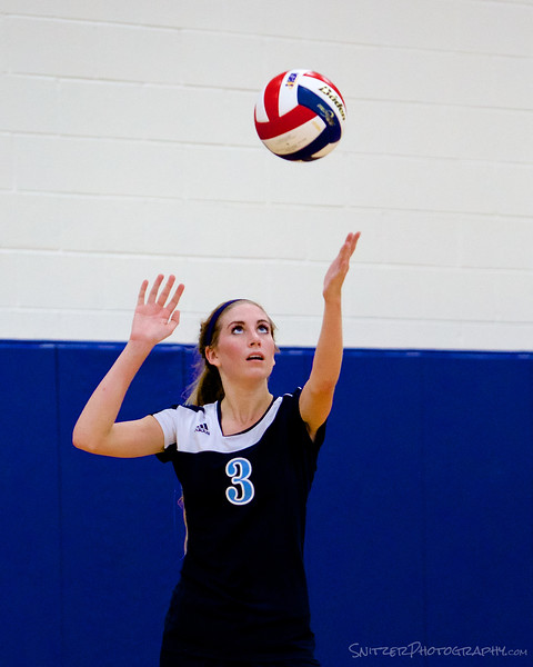 Willows academy  HS Volleyball 9-2014 27