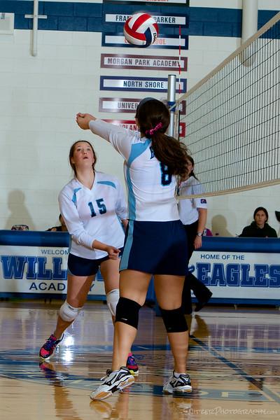 willows academy high school volleyball 10-14 57.jpg