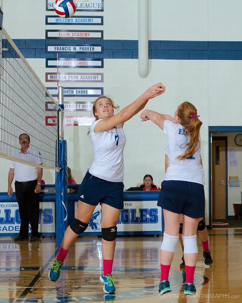 willows academy high school volleyball 10-14 46.jpg