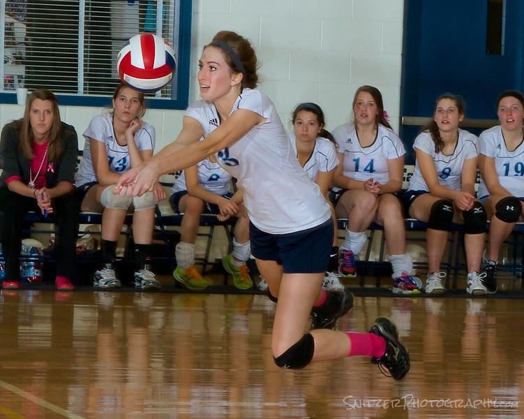 willows academy high school volleyball 10-14 42.jpg