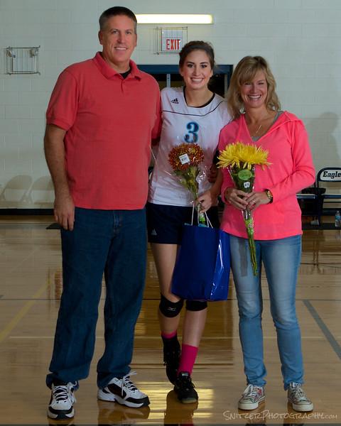 willows academy high school volleyball 10-14 82.jpg