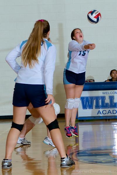 willows academy high school volleyball 10-14 56.jpg