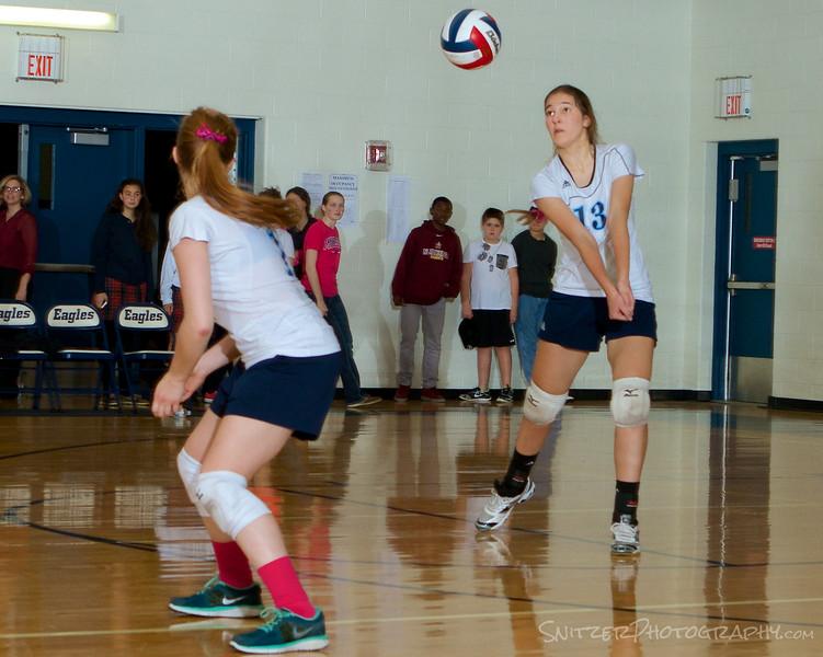 willows academy high school volleyball 10-14 52.jpg