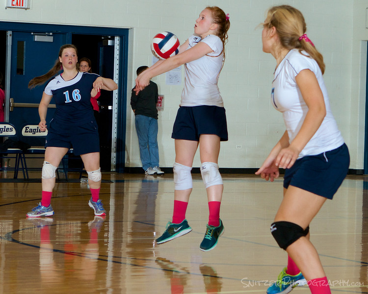 willows academy high school volleyball 10-14 41.jpg
