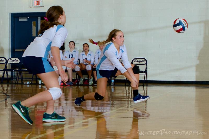 willows academy high school volleyball 10-14 73.jpg