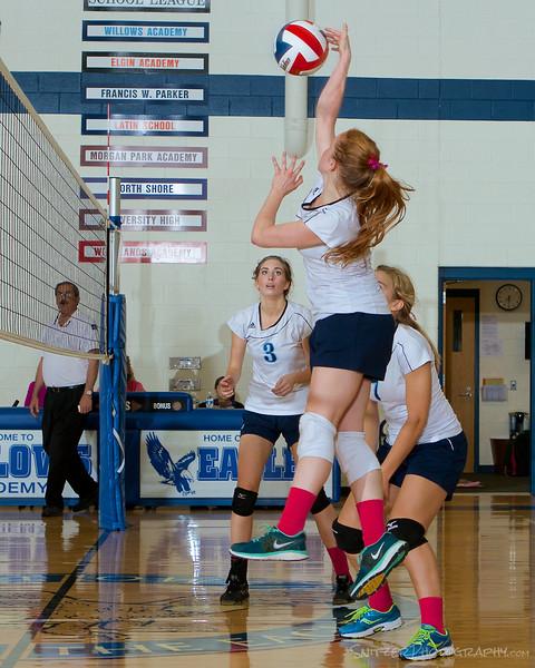 willows academy high school volleyball 10-14 45.jpg