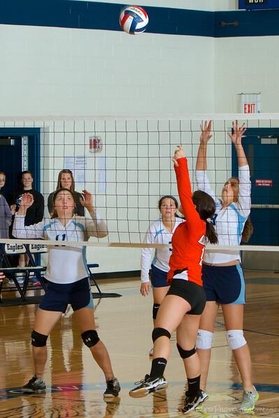 willows academy high school volleyball 10-14 67.jpg