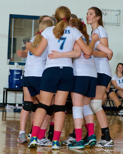 willows academy high school volleyball 10-14 51.jpg