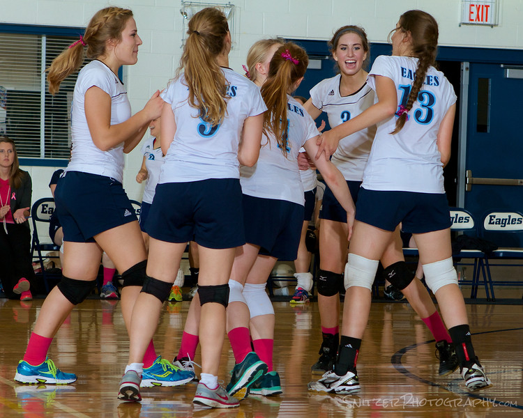 willows academy high school volleyball 10-14 50.jpg