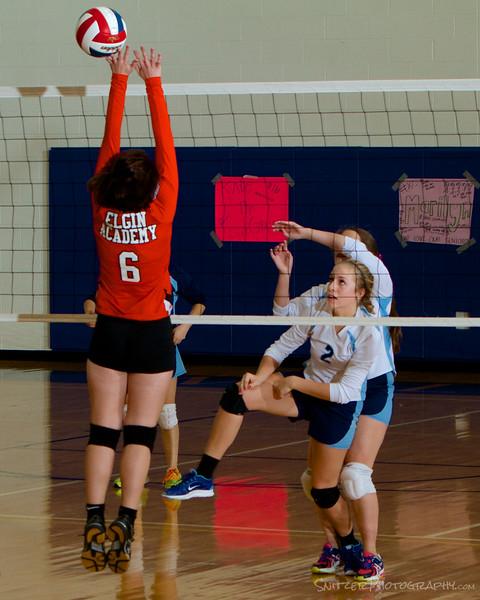 willows academy high school volleyball 10-14 61.jpg