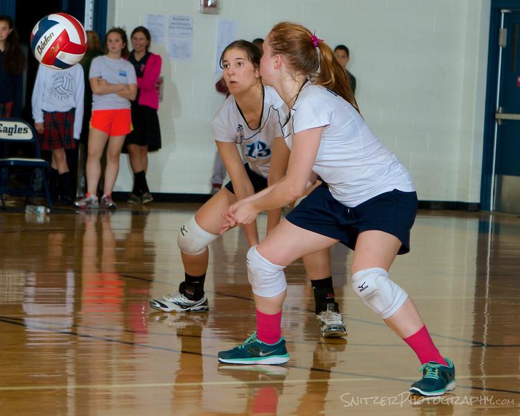 willows academy high school volleyball 10-14 53.jpg