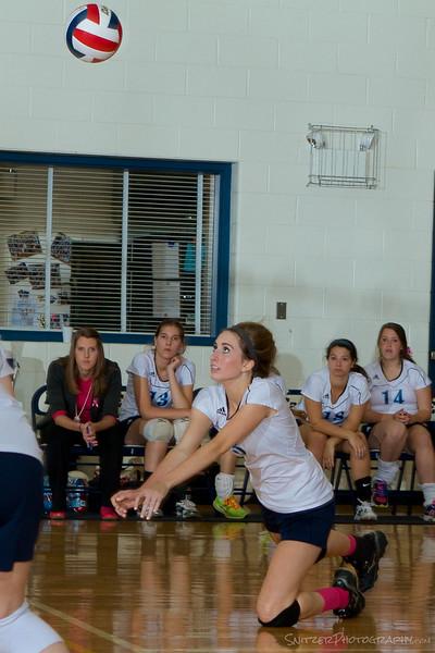 willows academy high school volleyball 10-14 43.jpg