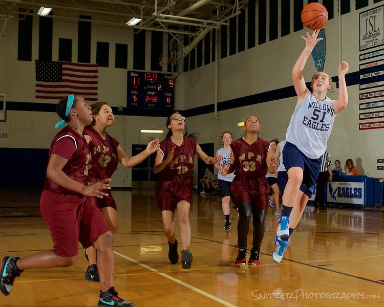 Willows middle school hoop Feb 2015 57.jpg