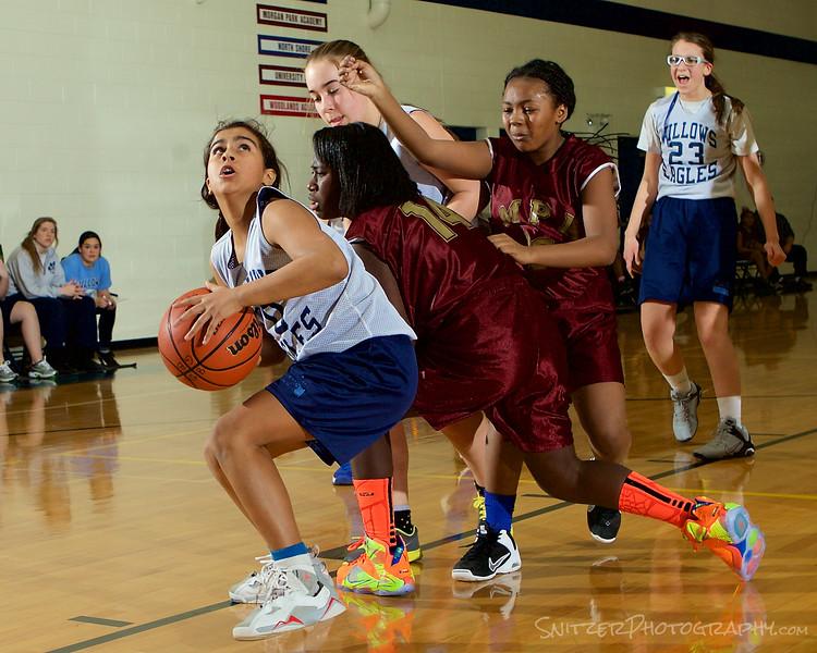 Willows middle school hoop Feb 2015 41.jpg