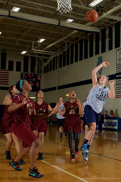 Willows middle school hoop Feb 2015 58.jpg
