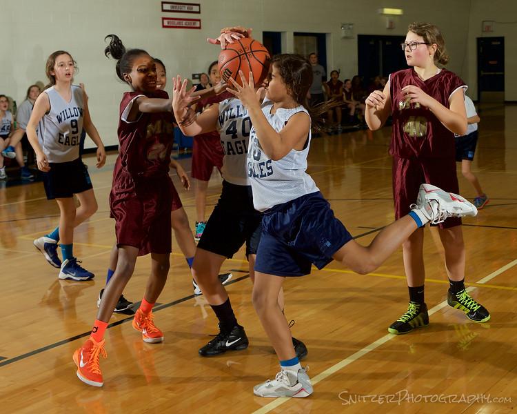 Willows middle school hoop Feb 2015 30.jpg