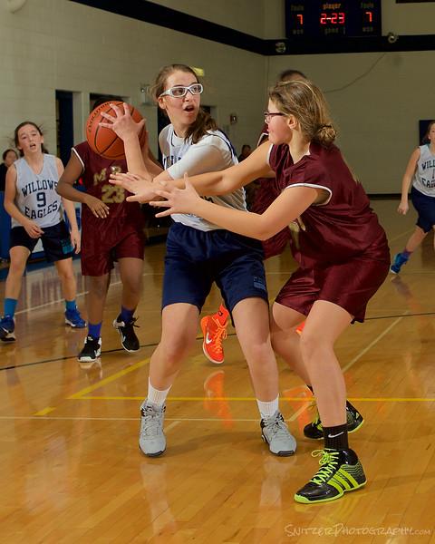 Willows middle school hoop Feb 2015 47.jpg