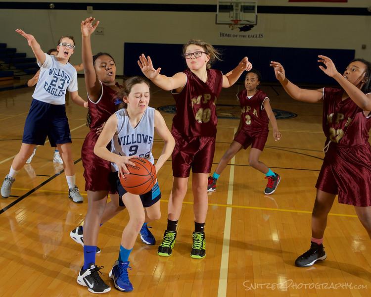 Willows middle school hoop Feb 2015 13.jpg
