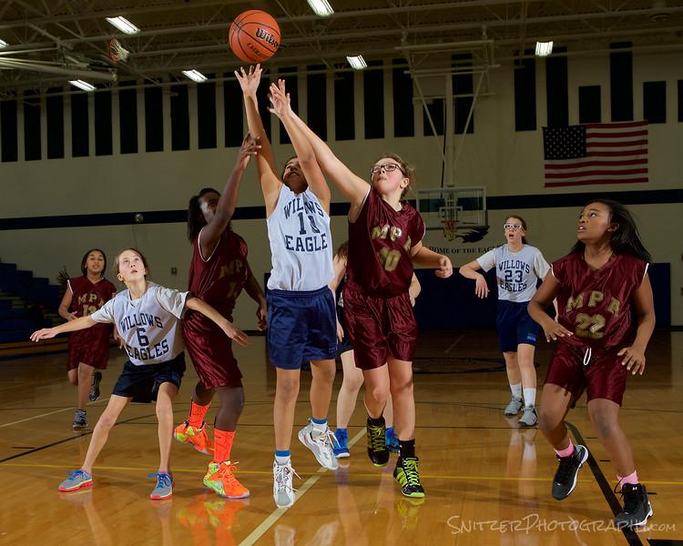 Willows middle school hoop Feb 2015 25.jpg