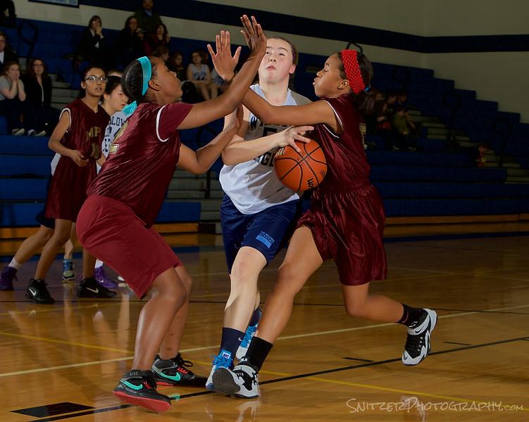 Willows middle school hoop Feb 2015 54.jpg