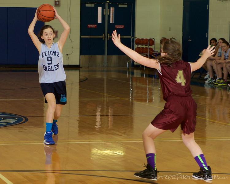 Willows middle school hoop Feb 2015 2.jpg