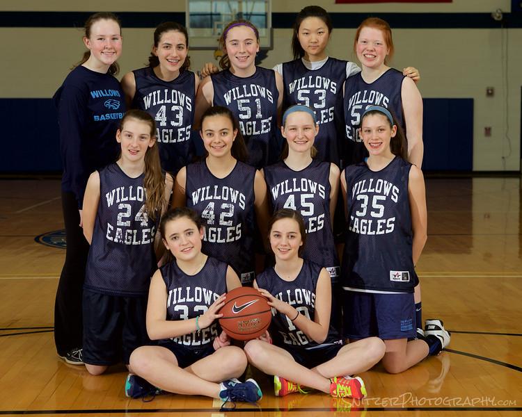 Willows middle school hoop Feb 2015 70.jpg