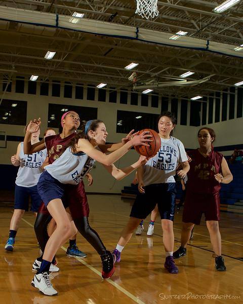Willows middle school hoop Feb 2015 60.jpg