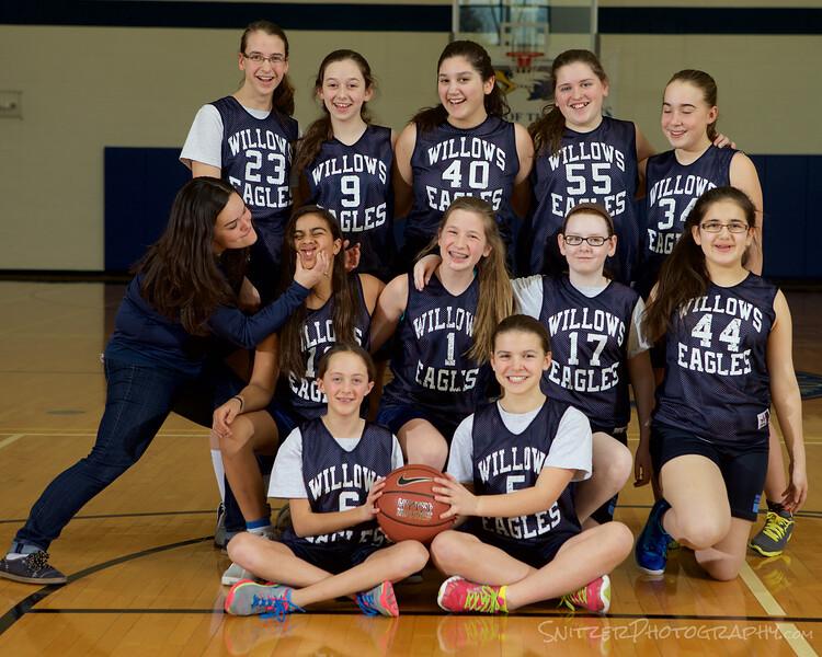 Willows middle school hoop Feb 2015 69.jpg
