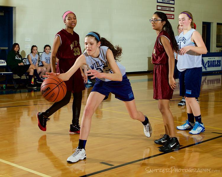 Willows middle school hoop Feb 2015 63.jpg