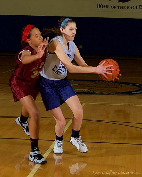 Willows middle school hoop Feb 2015 52.jpg