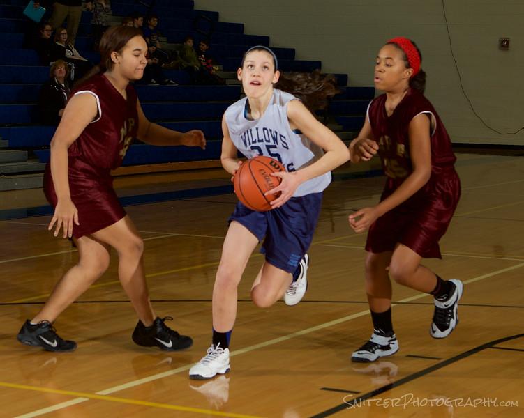 Willows middle school hoop Feb 2015 48.jpg