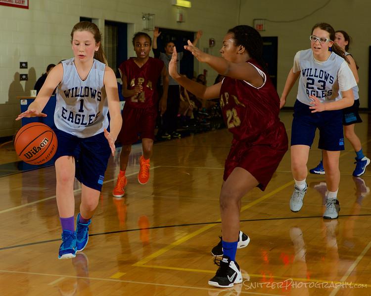 Willows middle school hoop Feb 2015 46.jpg