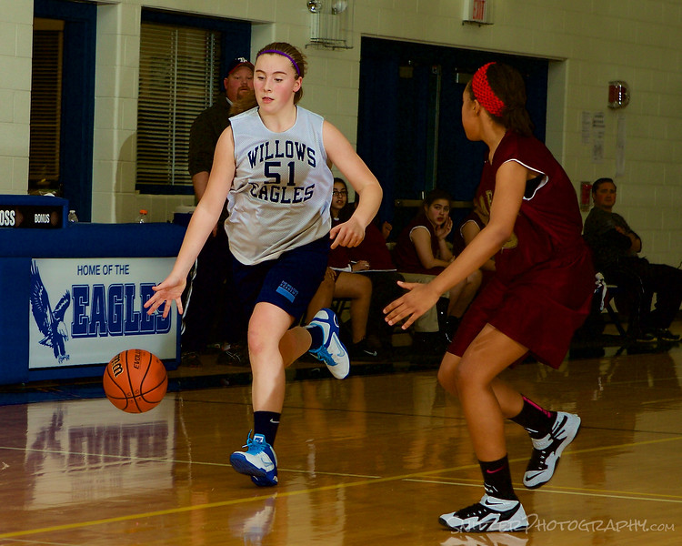 Willows middle school hoop Feb 2015 59.jpg