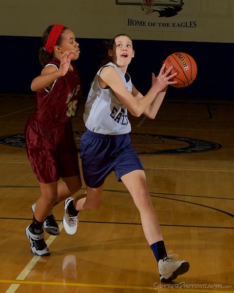 Willows middle school hoop Feb 2015 53.jpg