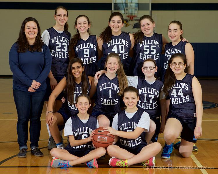 Willows middle school hoop Feb 2015 68.jpg