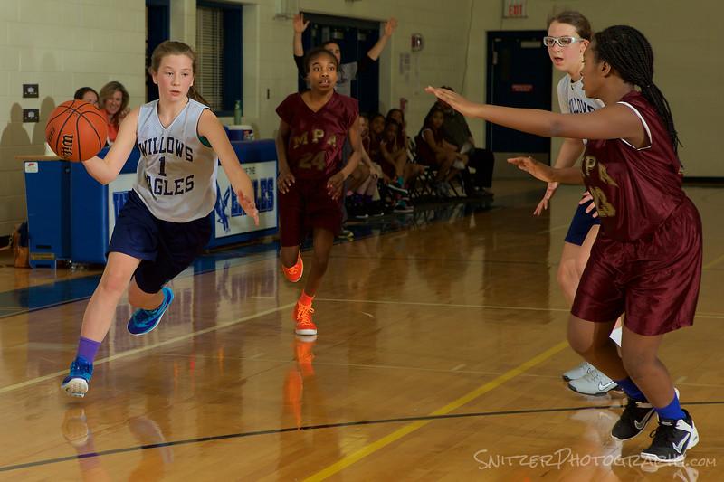 Willows middle school hoop Feb 2015 45.jpg