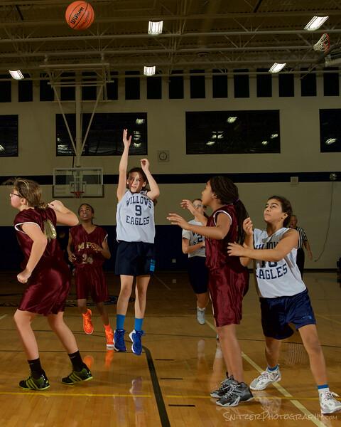 Willows middle school hoop Feb 2015 40.jpg