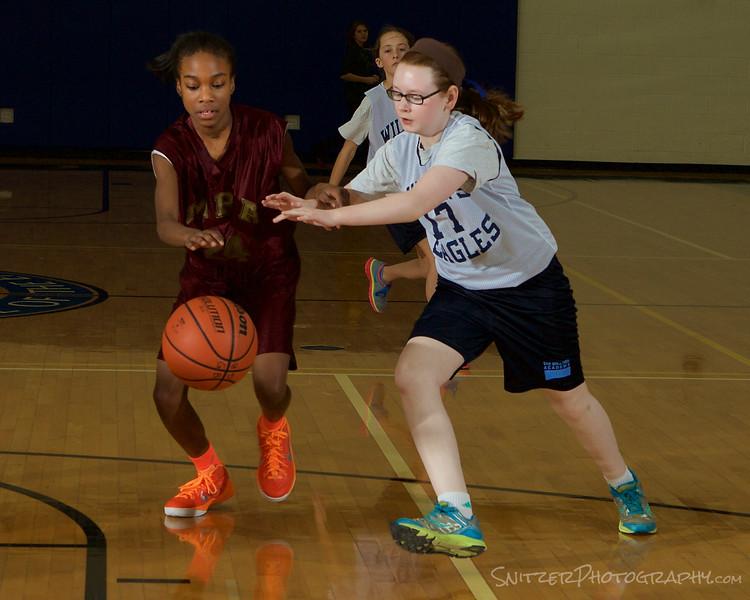 Willows middle school hoop Feb 2015 26.jpg