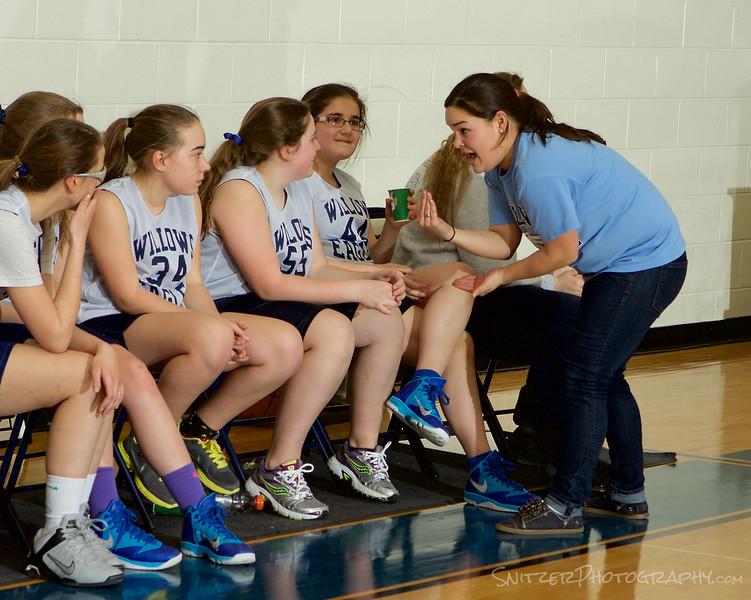 Willows middle school hoop Feb 2015 28.jpg