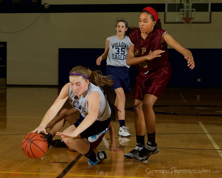 Willows middle school hoop Feb 2015 67.jpg