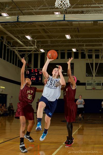 Willows middle school hoop Feb 2015 64.jpg